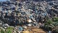 Lâm Đồng: Phê duyệt hơn 48 tỷ đồng cho dự án đóng cửa bãi rác Cam Ly