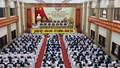 Đại hội Đại biểu Đảng bộ tỉnh Lâm Đồng lần thứ XI họp phiên trù bị