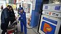 Petrolimex sẽ ngừng bán xăng RON 92 trên toàn quốc từ năm 2018