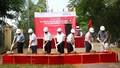 Thêm 7 cầu dân sinh nối liền giao thông- niềm vui cho người dân huyện Hồng Ngự, Tỉnh Đồng Tháp  