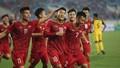 U23 Việt Nam có thể sẽ gặp đối thủ nào tại VCK U23 Châu Á 2020?