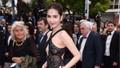 Tranh cãi quanh trang phục của Ngọc Trinh trên thảm đỏ Cannes 2019