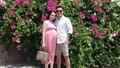 Tuấn Hưng chia sẻ lời ngọt ngào khi vợ đang mang thai lần 3