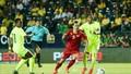 Đội tuyển Việt Nam tiến một bậc trên BXH FIFA