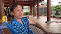 Hoài Linh tiết lộ lý do sống ẩn dật, không màng đến showbiz