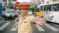Hơn 200 người chết vì tai nạn trong Tết Nguyên đán
