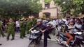 Lại hoãn xử trọng án giết người chặt tay ở Hà Tĩnh