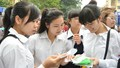 Tuyển sinh ĐH-CĐ 2014: thí sinh thụ động chọn trường