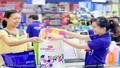 """Co.op Mart Hoàng Mai phủ nhận bán hàng hết """"đát"""""""