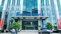 Sacombank đón nhận cờ thi đua của Ngân hàng Nhà nước