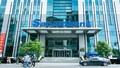 Sacombank tổ chức Đại hội đồng cổ đông thường niên bằng hình thức trực tuyến