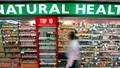 Vạch trần những góc khuất ngành dược thế giới Kỳ 19:  Thực phẩm chức năng – coi chừng rước bệnh vào thân