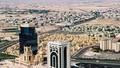 Có gì ở Qatar (2): Một chiến lược phát triển kinh tế cực kỳ khôn khéo