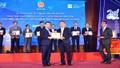 Bảo Việt được UBCK Nhà nước và HoSE ghi nhận vì những đóng góp cho sự phát triển bền vững của thị trường chứng khoán