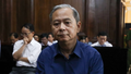 Cựu Phó Chủ tịch TP HCM Nguyễn Hữu Tín xin giảm án cho cấp dưới