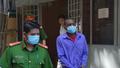 Bị cáo gốc Phi tạo tài khoản mạng xã hội để lừa phụ nữ Việt