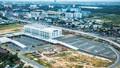 TP HCM yêu cầu Bến xe Miền Đông mới phải hoàn thành thủ tục thuê đất, đăng ký kinh doanh