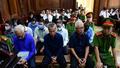 Trần Phương Bình bị đề nghị thêm 1 án chung thân