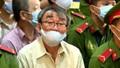 Nghiêm trị đối tượng chống đối chính quyền với cái gọi là 'Triều đại Việt'