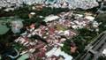 TP HCM điều chỉnh, huỷ bỏ hơn 100 dự án không thực hiện đúng kế hoạch sử dụng đất