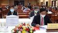 Bồi dưỡng kỹ năng cho ứng cử viên đại biểu HĐND các cấp