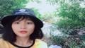 Nữ sinh 16 tuổi mất tích bí ẩn