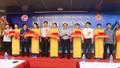 Quảng Trị khai trương Trung tâm hành chính công