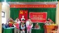 Thành lập hợp tác xã lâm nghiệp bền vững Hương Phong