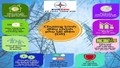 Điều chỉnh phụ tải điện: Lợi cho toàn cộng đồng
