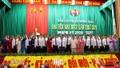 """Đại hội Đảng bộ thị xã Hương Trà: """"Xây dựng Hương Trà xứng tầm là đô thị động lực phía Bắc của tỉnh"""""""