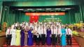 Xây dựng Phú Lộc thành vùng kinh tế trọng điểm với du lịch là ngành mũi nhọn của Thừa Thiên Huế