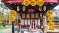 Xuân về nơi 'rốn lũ' Thừa Thiên Huế, Quảng Trị