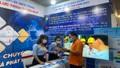 PC Thừa Thiên Huế hỗ trợ khách hàng có khiếm khuyết thực hiện giao dịch