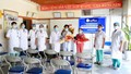 Bệnh viện Trung Ương Huế chi trả 700 triệu đồng cứu sống bệnh nhân nghèo bị sốc nhiễm khuẩn nặng