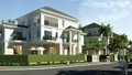 TPHCM: Sắp mở bán căn hộ cao cấp tại Khu đô thị mới Sala