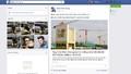 Giả facebook Đàm Vĩnh Hưng và Hoài Linh đưa thông tin bịa đặt về dự án KĐT Sala