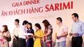 Công ty Đại Quang Minh tri ân khách hàng mua căn hộ cao cấp Sarimi