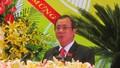 Chủ tịch UBND tỉnh Bình Dương đắc cử Bí thư tỉnh uỷ