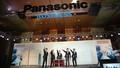 Panasonic Việt Nam ra mắt hệ thống điều hoà không khí trung tâm đột phá mới