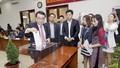Anco trở thành nhà đầu tư chiến lược của Công ty VISSAN