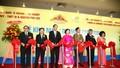 Triển lãm Saigon Tex 2016 : Cơ hội cho các doanh nghiệp dệt may