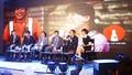 Trở thành Nhà lãnh đạo thế hệ mới tại Coca-Cola Việt Nam