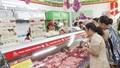 Vissan công bố 100% thịt heo đạt chứng nhận VietGAP
