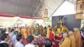 Bình Định tổ chức Tuần lễ văn hoá Phật giáo