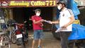 12 việc người dân TPHCM cần làm ngay để phòng chống dịch Covid-19
