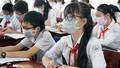 TP HCM: Học sinh, sinh viên tiếp tục nghỉ học đến hết 19/4