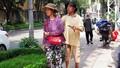 TP Hồ Chí Minh lên phương án hỗ trợ người bán vé số dạo