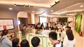 8 dự án được phép huy động vốn tại TP Hồ Chí Minh trong 3 tháng đầu năm
