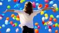 7 cách vượt cảm giác bi quan