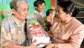 TP HCM hỗ trợ hộ nghèo, cận nghèo 1 triệu đồng trong 3 tháng